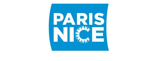 Albo d'oro Parigi-Nizza