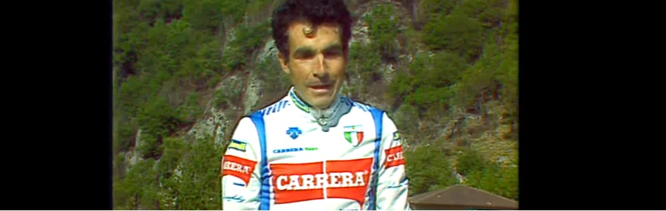 Antonio Ferretti