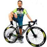 Bicycle Line firma la divisa della Vini Zabù