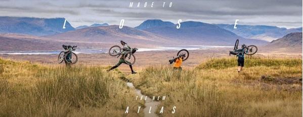 Focus Atlas