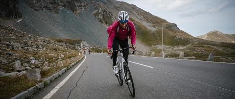 La Passione Cycling Couture: I must-have per l'inverno