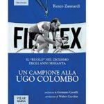Un campione alla Ugo Colombo, recensione
