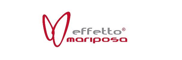 Effetto Mariposa 2021