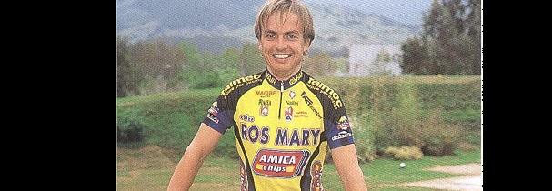 Felice Puttini