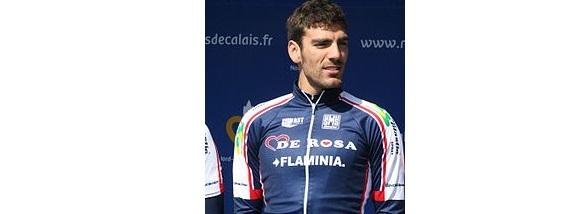 Gianluca Maggiore (fonte wikipedia)