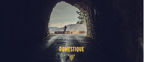 HPS Domestique 1-21 Launch Edition