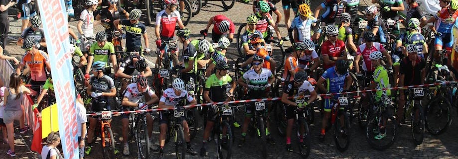 Nord Ovest Mtb 2021