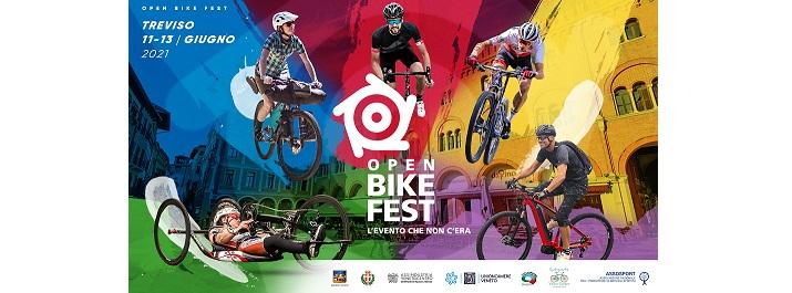 Open Bike Fest 2021