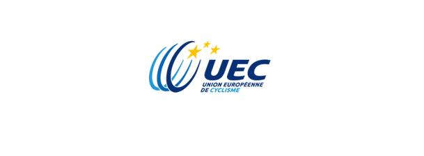 UEC BMX European Centre inaugura il suo primo punto presso la BMX Olympic Arena di Verona