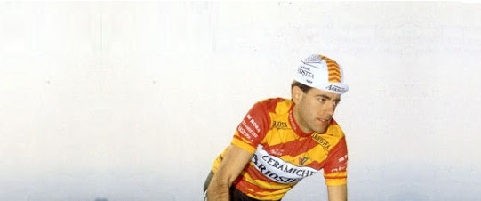 Sergio Carcano