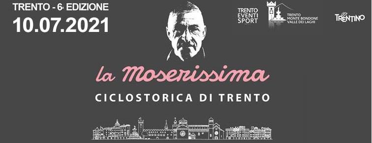 La Moserissima 2021