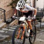 KTM Protek Elettrosystem: Due vittorie