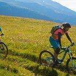 Val di Sole è la prima UCI Bike Region in Italia