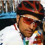Mauro Gianetti ciclista svizzero