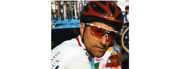 Mauro Gianetti (fonte wikipedia)