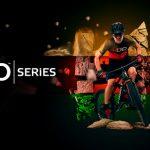 HERO Series 2022: ufficializzate le date