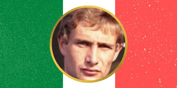 Ivano Maffei