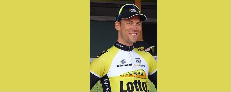 Maarten Tjallingii (fonte wikipedia)