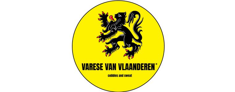 Varese Van Vlaanderen