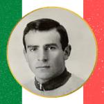 Luciano Sambi ciclista romagnolo