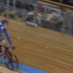 Martina Fidanza: campionessa del mondo nello scratch!
