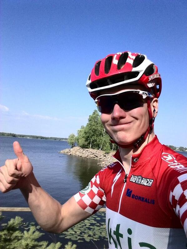 Joni Kanerva