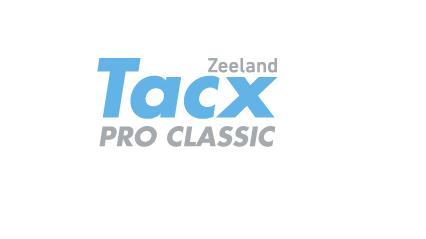 Tacx Pro Classic 2017