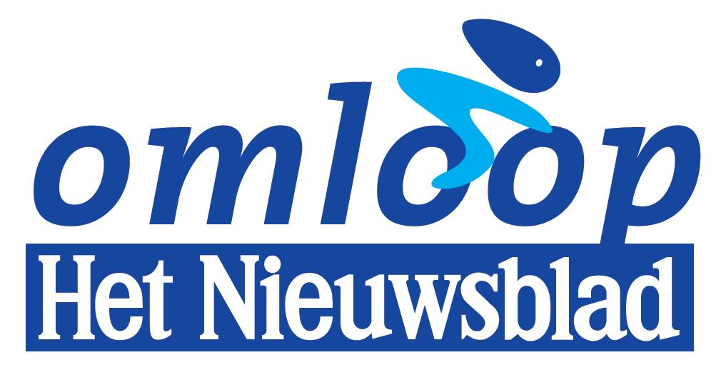 Omloop Het Nieuwsblad Elite 2018,