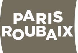 Parigi-Roubaix 2018