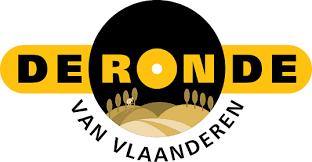 Giro delle Fiandre 2018