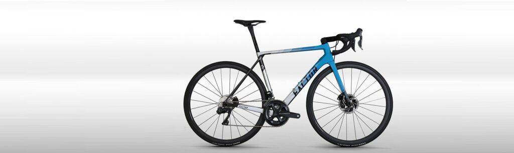 Factor Bikes 02