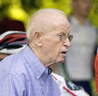 Fred Mengoni