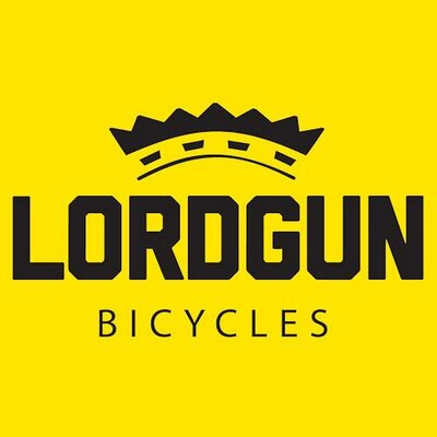 LordGun