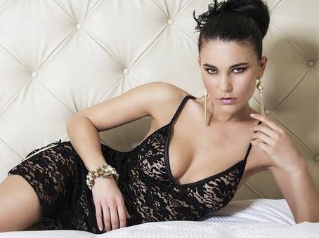 Laura Betto
