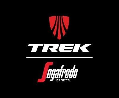 Trek-Segafredo femminile