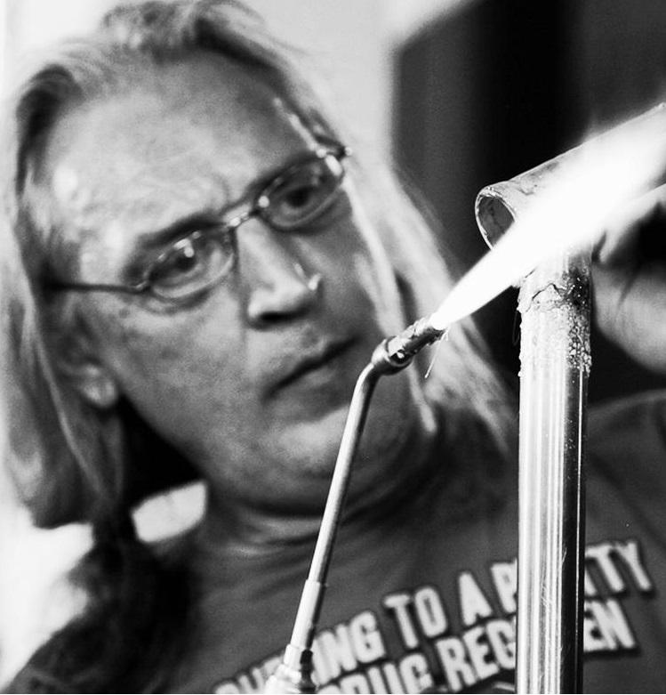 Dario Pegoretti
