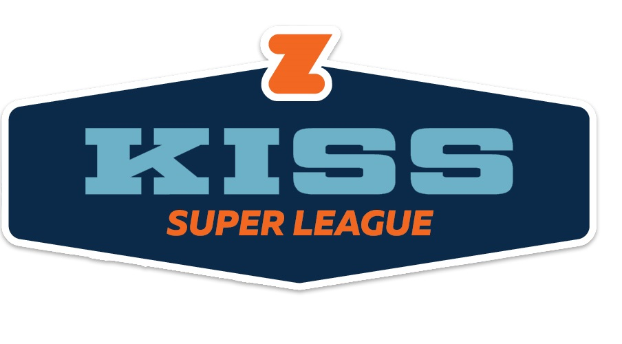 Kiss Super League