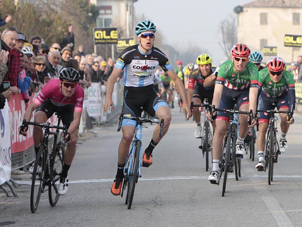 Giulio Masotto (fonte comunicato stampa)