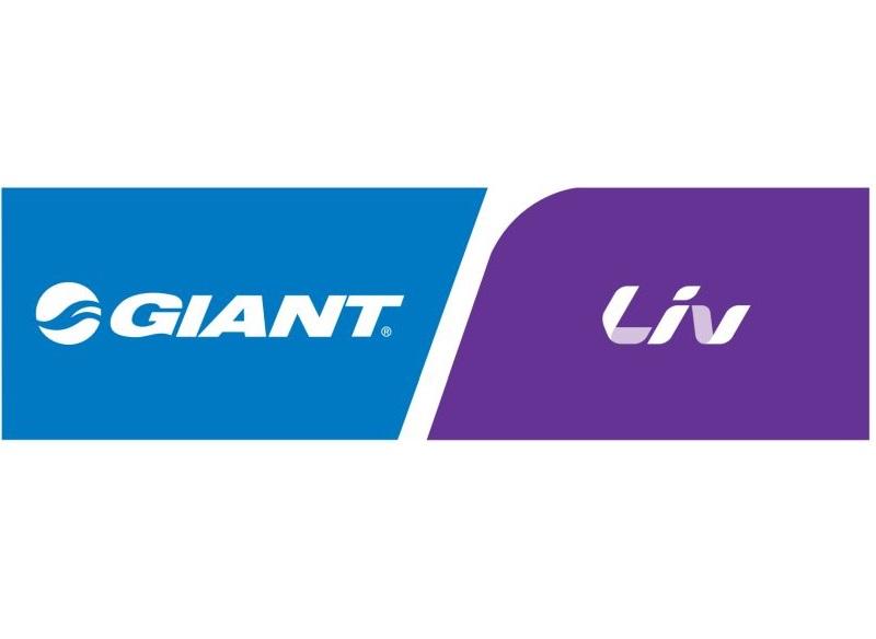Giant e Liv