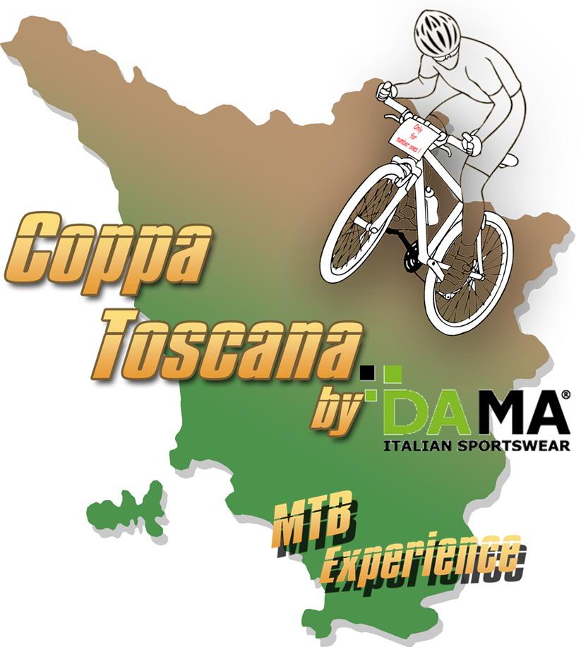 Rampichiana - Coppa Toscana