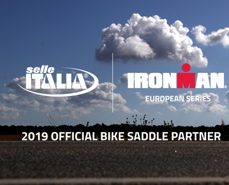 Selle Italia e Ironman (fonte comunicato stampa)
