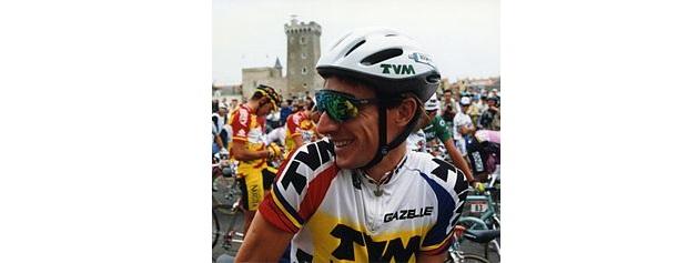 Robert Millar (fonte Wikipedia)