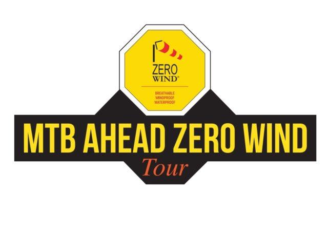 MTB Ahead Zero Wind Tour 2020