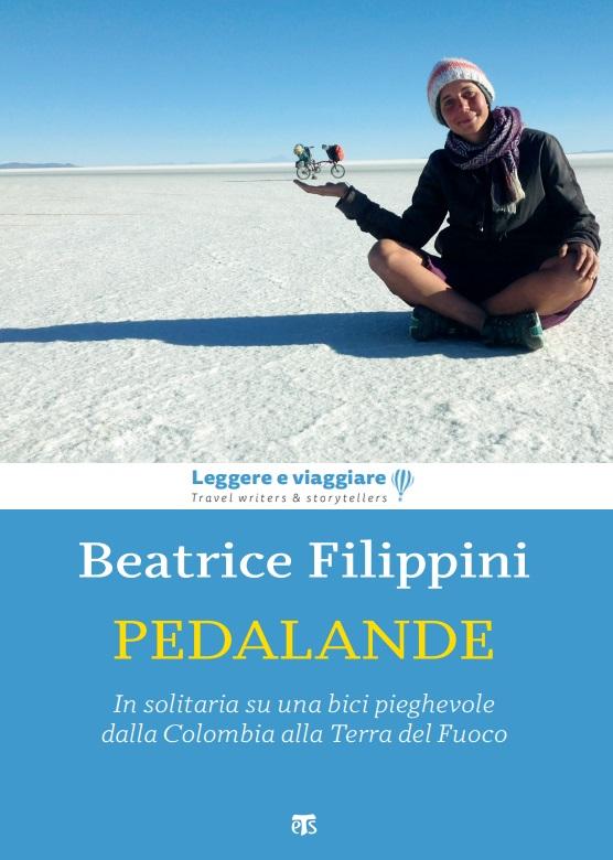 PedalAnde di Beatrice Filippini