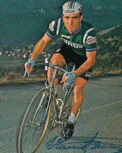 Mario Beccia (fonte Wikipedia)