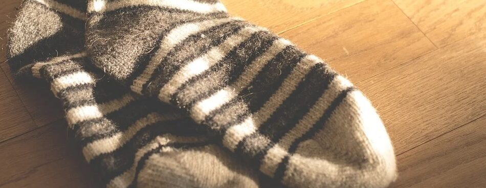 calze da ciclismo - pixabay LUM3N
