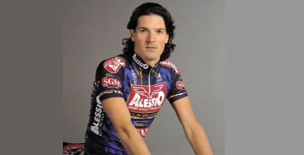 Carlo Finco