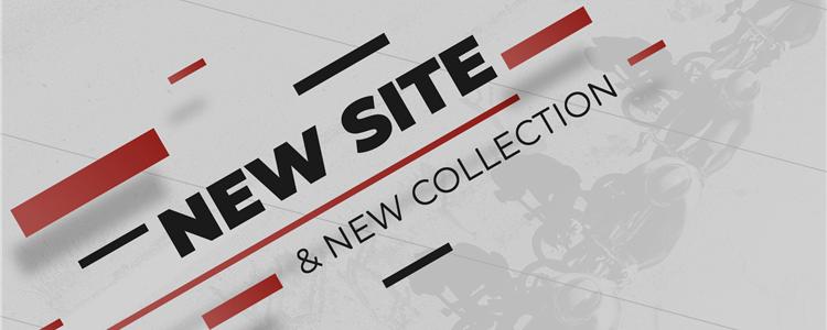 Sidi Sport lancia il suo nuovo portale E-Commerce: