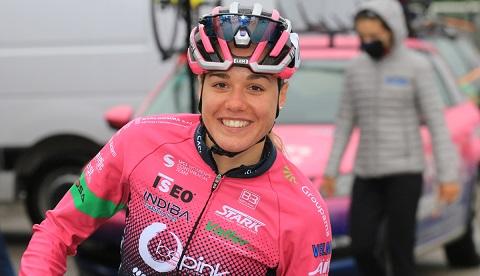 Silvia Zanardi