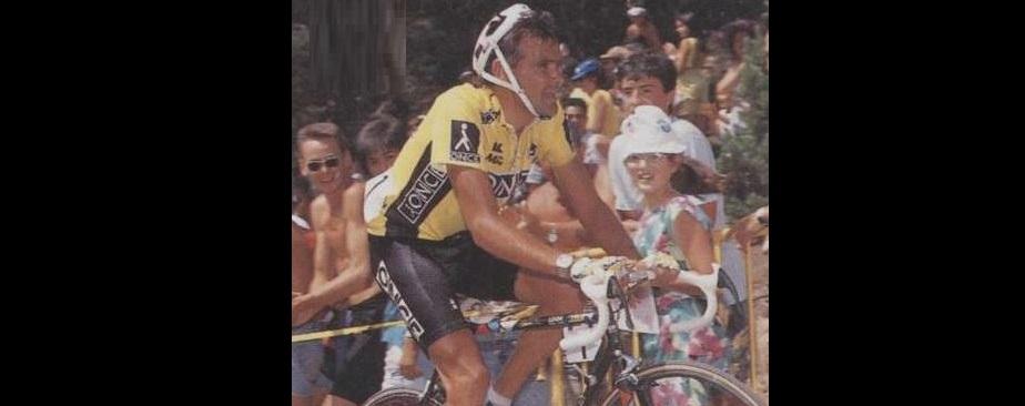 Anselmo Fuerte
